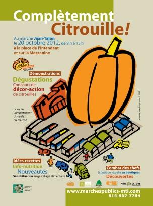 affiche_compl_citrouille2012