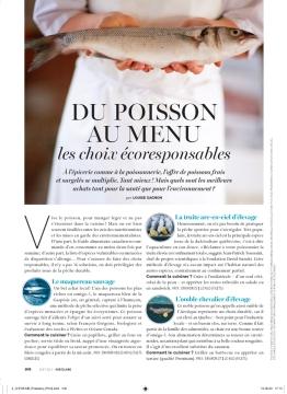 Poisson-1
