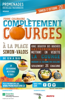 PHM_CompletementCourges2015_30x46_P
